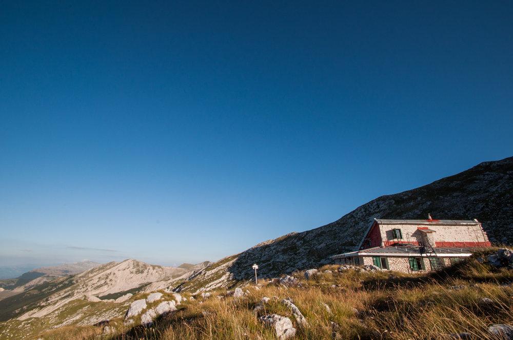 Escursione Rifugio Sebastiani-11.jpg