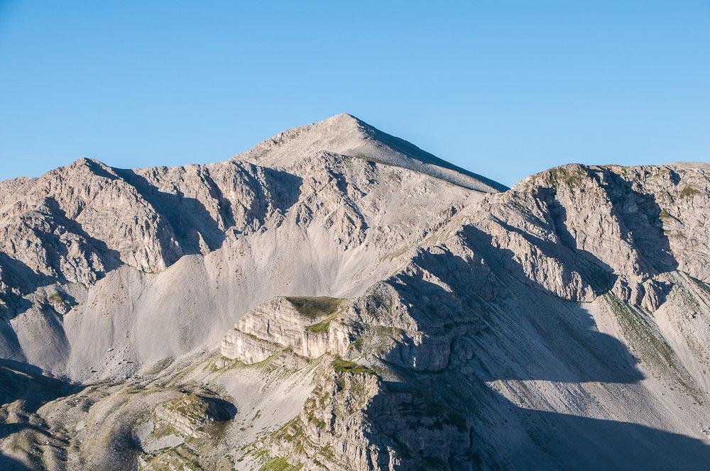 Rifugio V.Sebastiani -Monte Velino-6.jpg