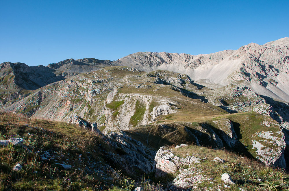 Rifugio V.Sebastiani -Monte Velino-10.jpg