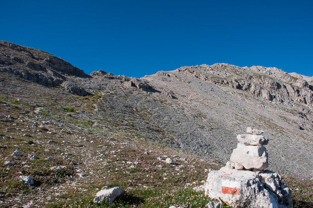 Rifugio V.Sebastiani -Monte Velino-12.jpg