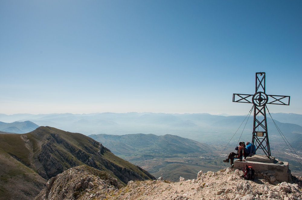 Rifugio V.Sebastiani -Monte Velino-16.jpg