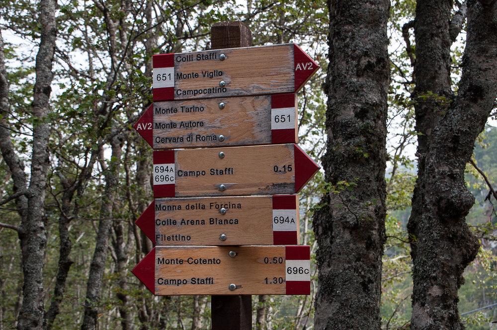 Escursione Tarino-6.jpg