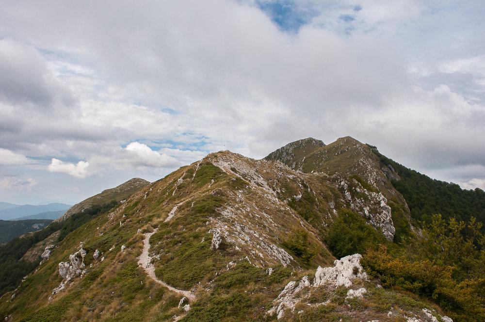 Escursione Tarino-11.jpg