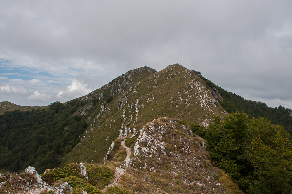 Escursione Tarino-12.jpg