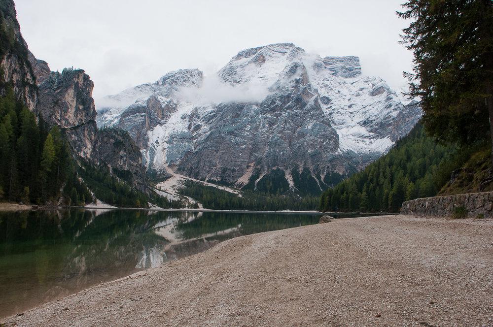Anello Lago di Braies-3.jpg