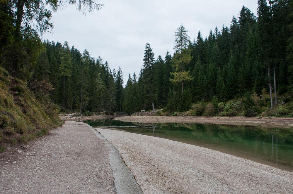 Anello Lago di Braies-2.jpg