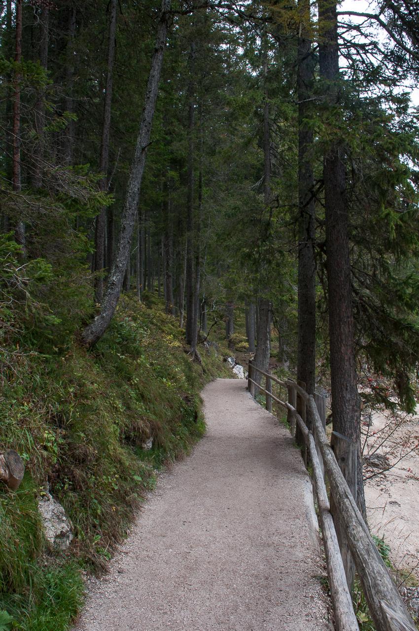Anello Lago di Braies-4.jpg