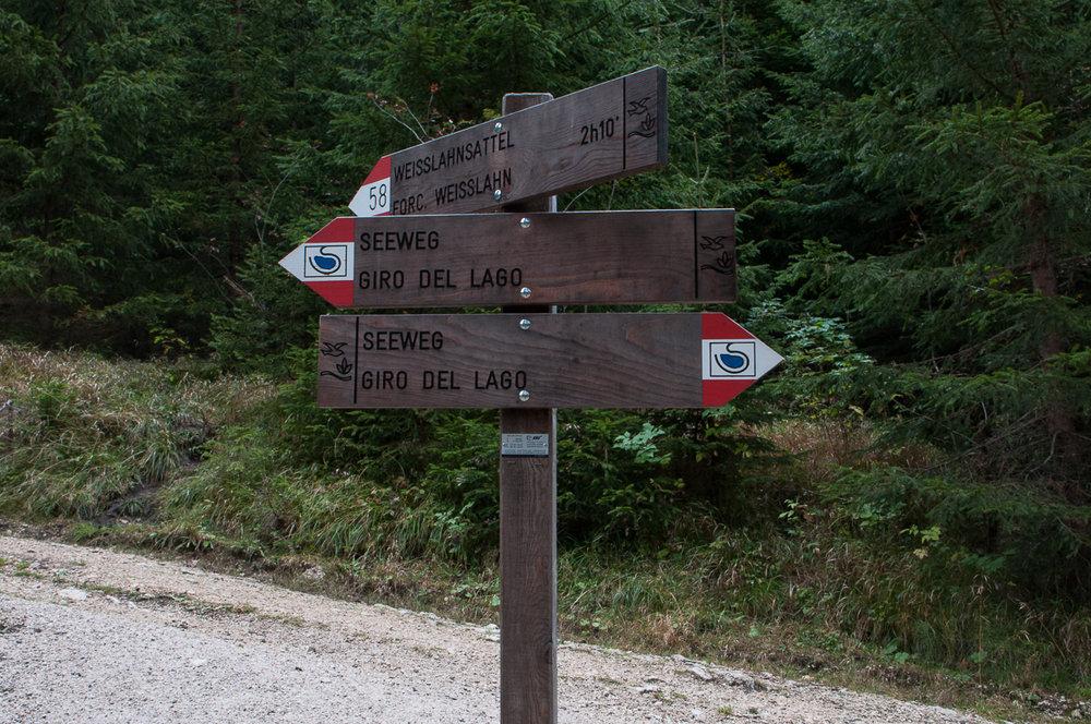 Anello Lago di Braies-5.jpg