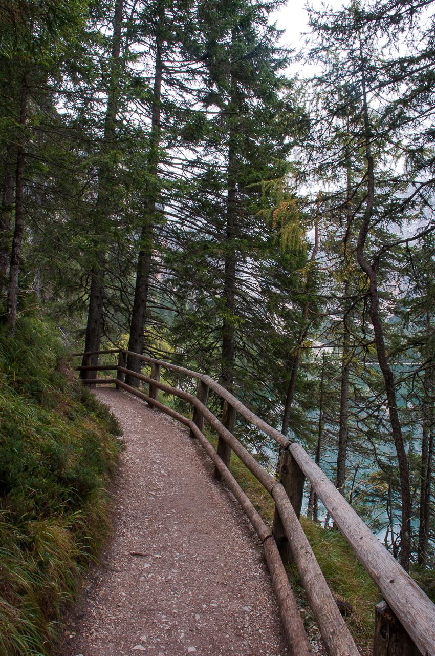 Anello Lago di Braies-6.jpg