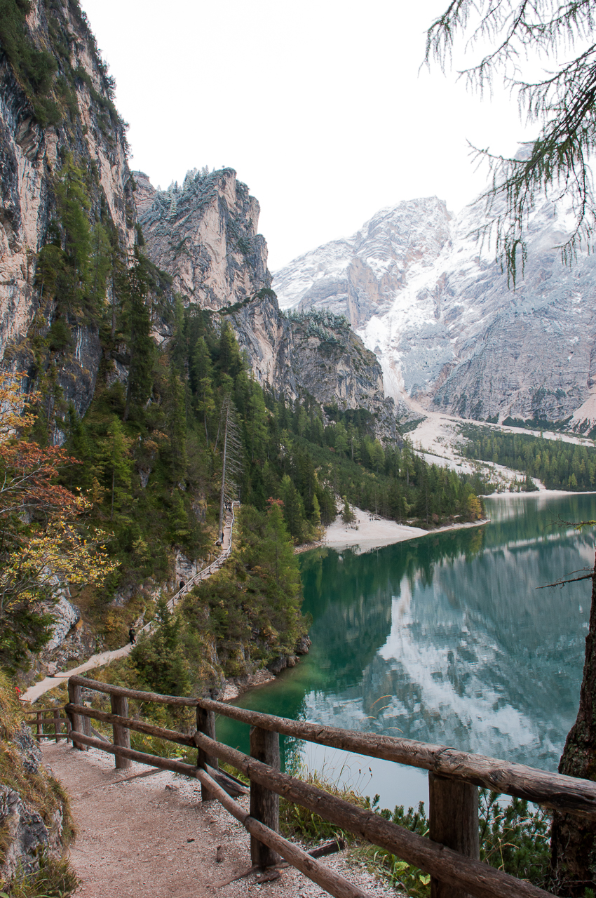 Anello Lago di Braies-7.jpg
