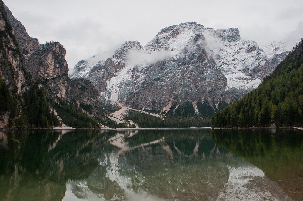 Anello Lago di Braies.jpg