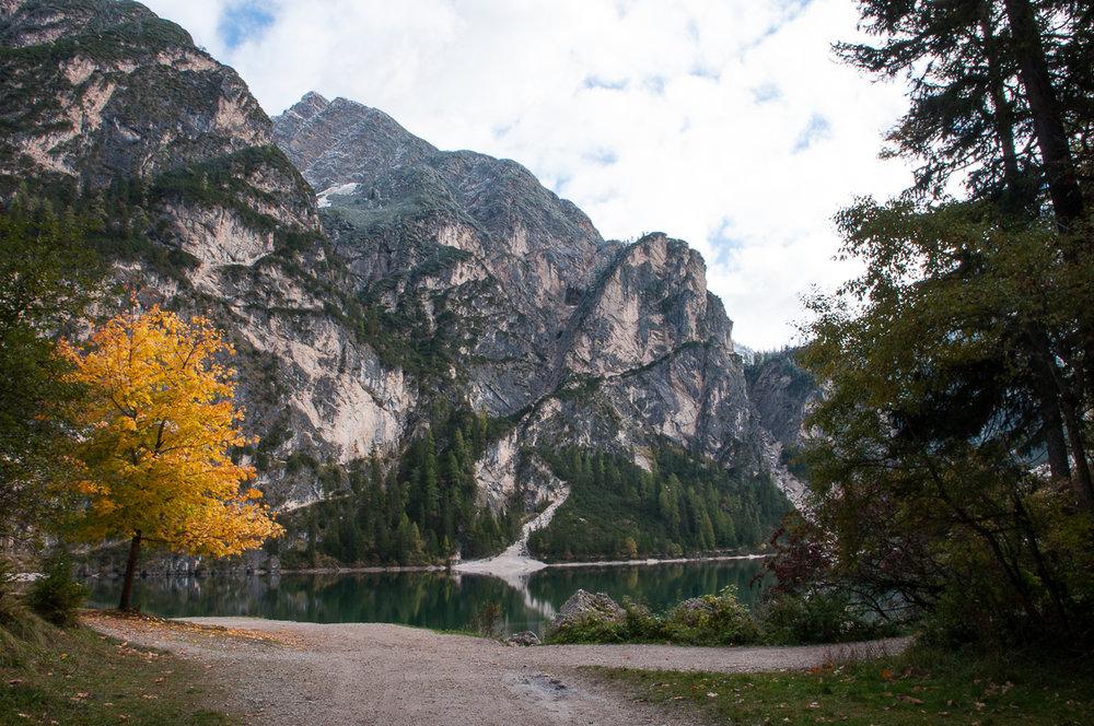 Anello Lago di Braies-10.jpg