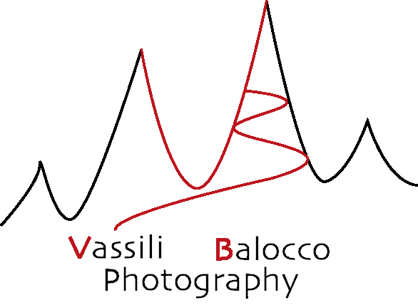 VASSILI BALOCCO - Nature & Landscape Photography