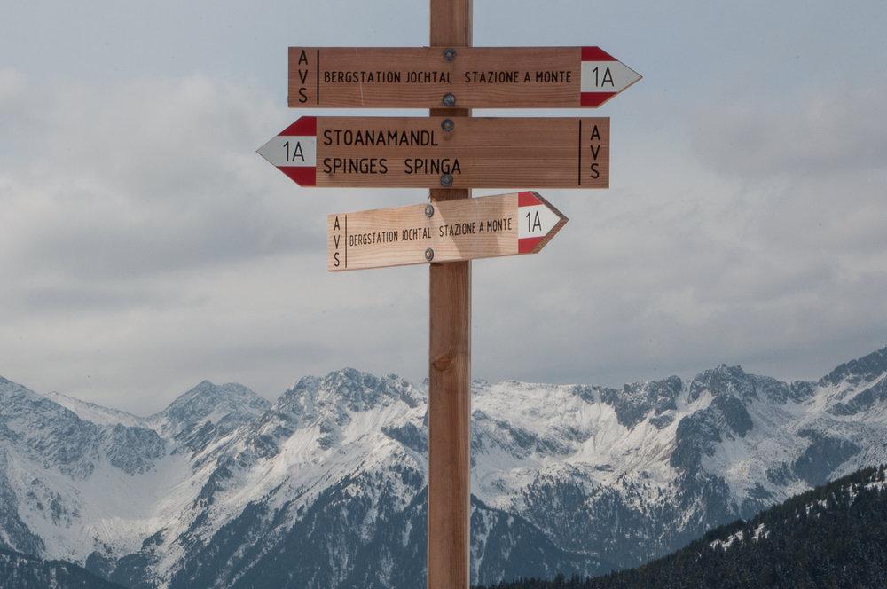 Stoanamandl-4.jpg