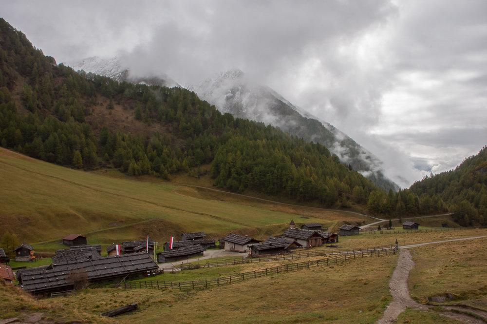Rifugio Bressanone-3.jpg