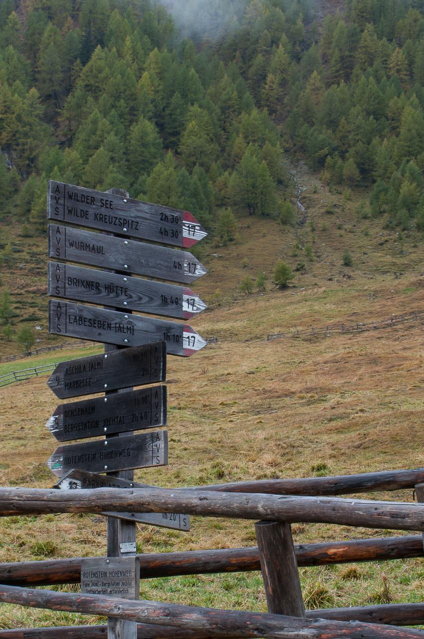 Rifugio Bressanone-2.jpg