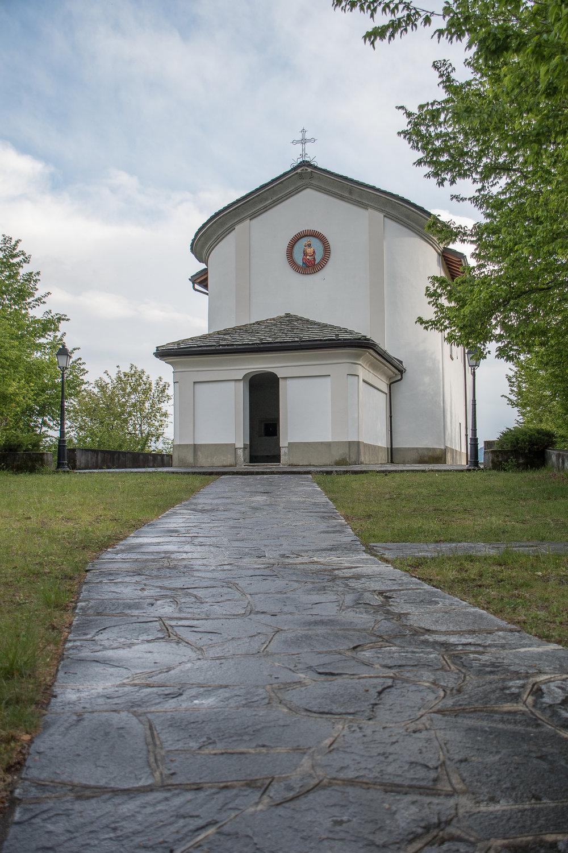 Anello San Domenico-11.jpg