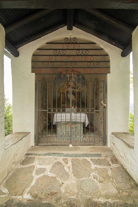Anello San Domenico-5.jpg