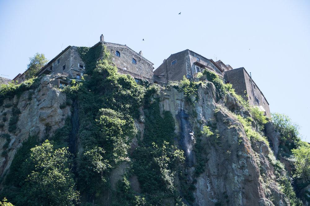 Calcata - Cascate Monte Gelato-21.jpg