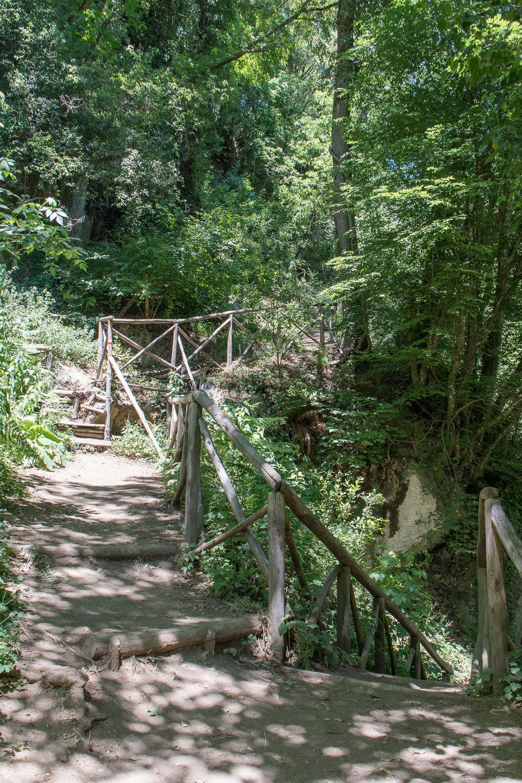 Calcata - Cascate Monte Gelato-19.jpg