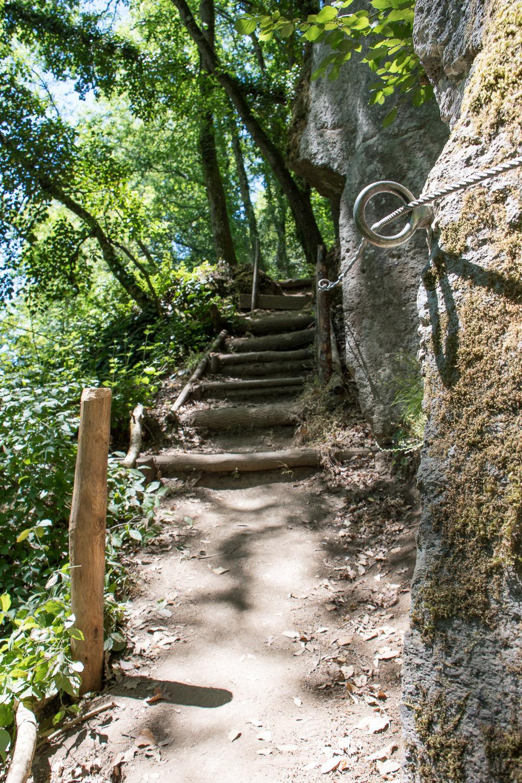 Calcata - Cascate Monte Gelato-15.jpg
