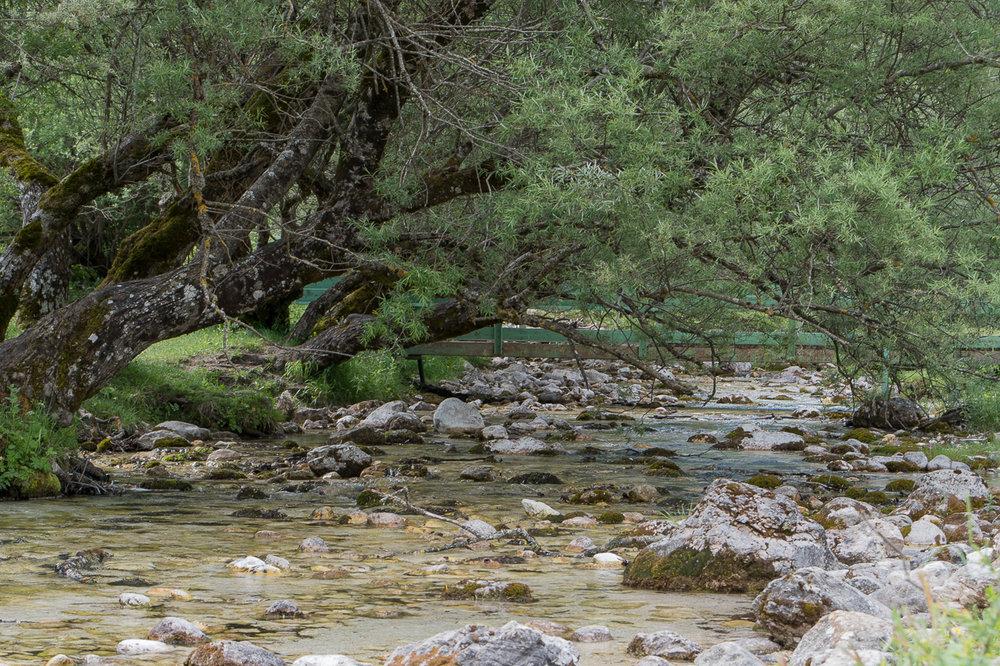 Val Fondillo-4.jpg