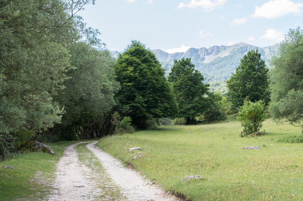 Val Fondillo-7.jpg