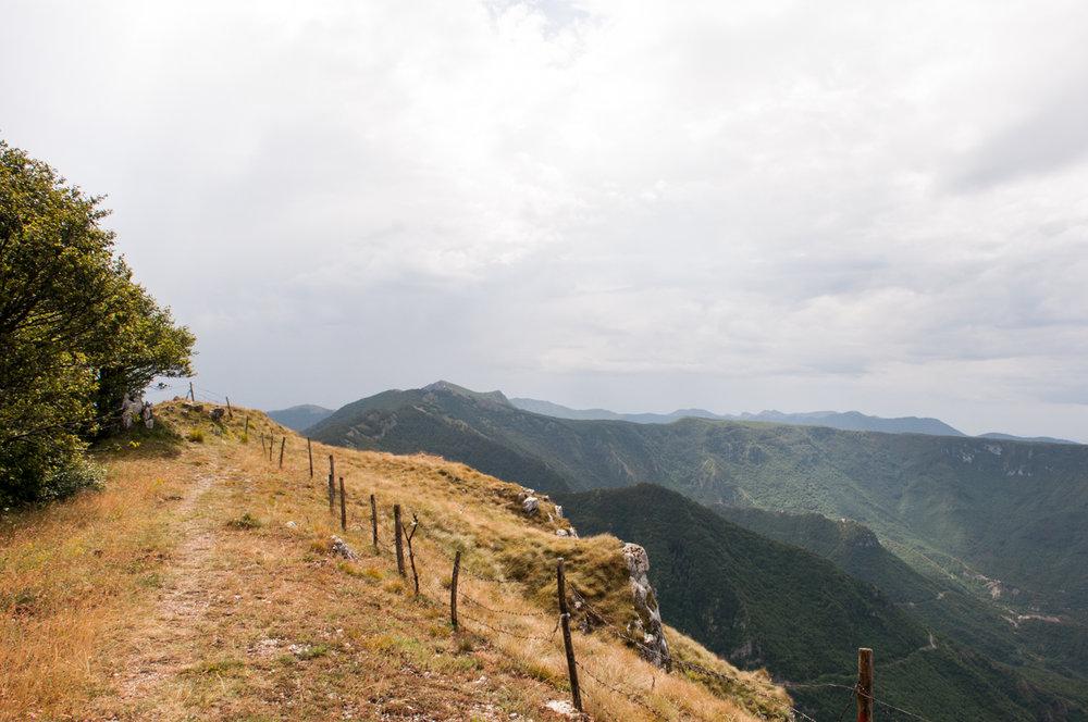 Escursione Santuario SS. Trinità-10.jpg
