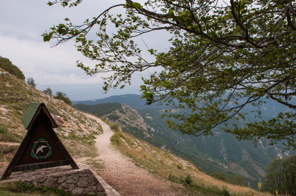 Escursione Santuario SS. Trinità.jpg