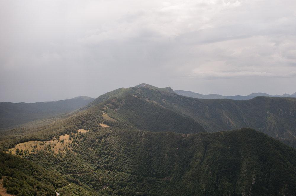 Escursione Santuario SS. Trinità-9.jpg