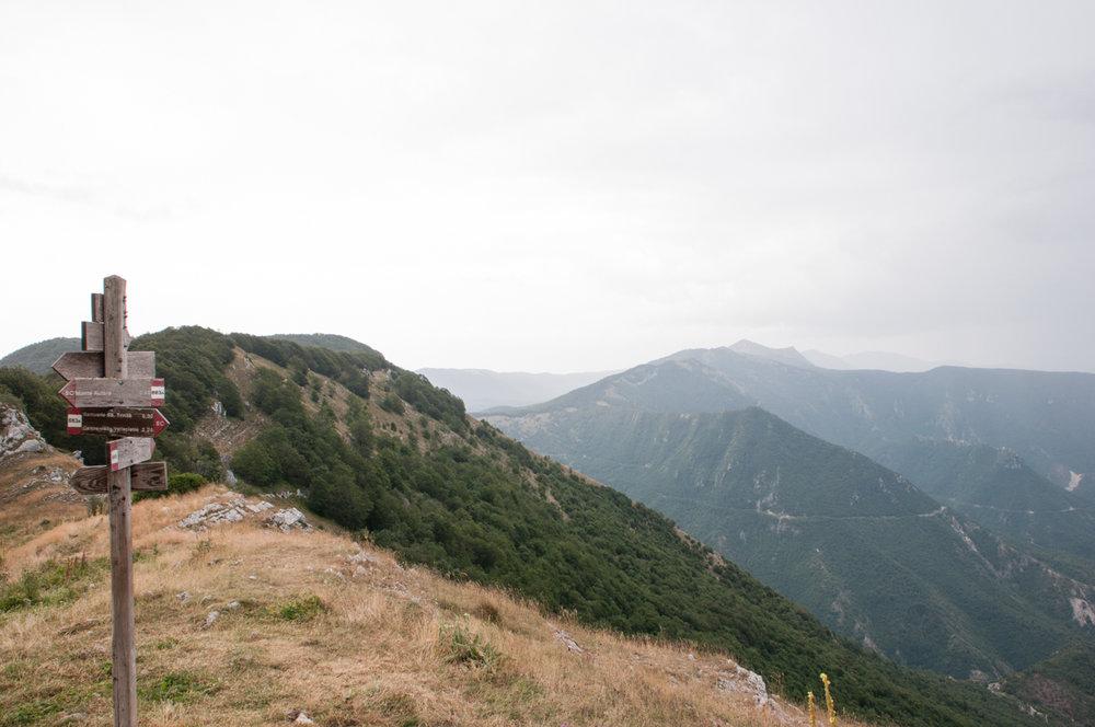 Escursione Santuario SS. Trinità-6.jpg