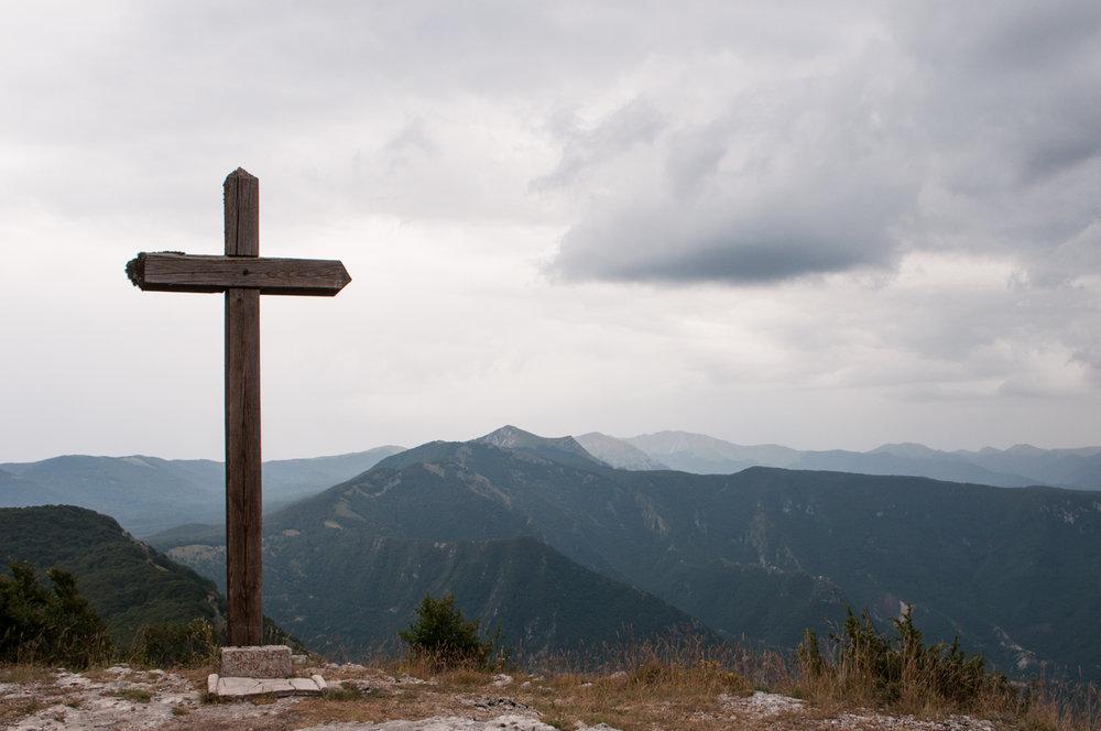 Escursione Santuario SS. Trinità-5.jpg