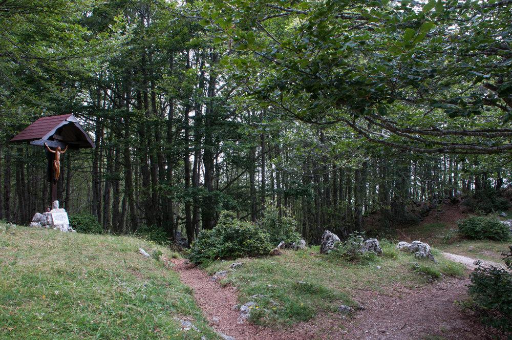Escursione Santuario SS. Trinità-4.jpg