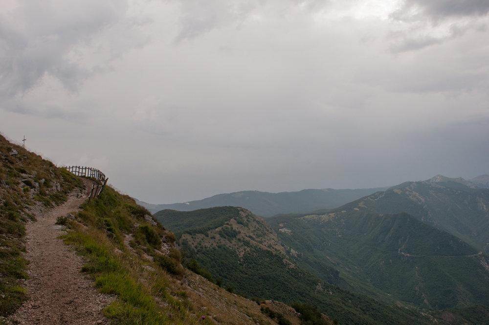 Escursione Santuario SS. Trinità-2.jpg