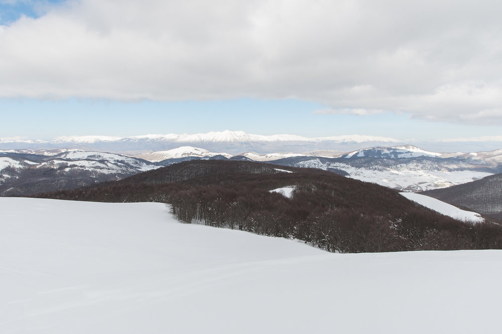 Invernale Monte Autore-20.jpg