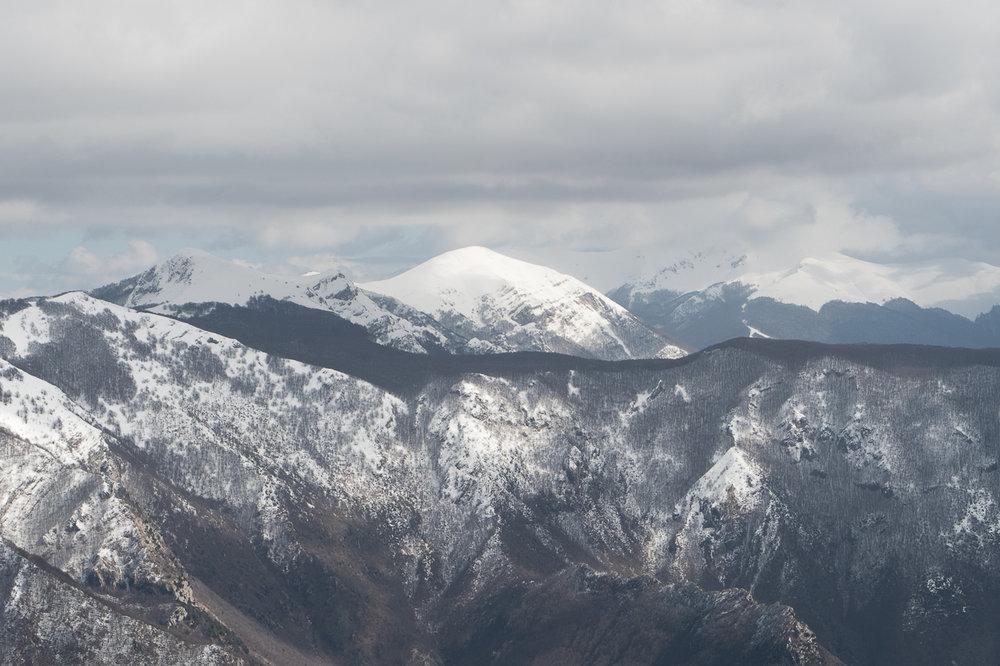 Invernale Monte Autore-19.jpg