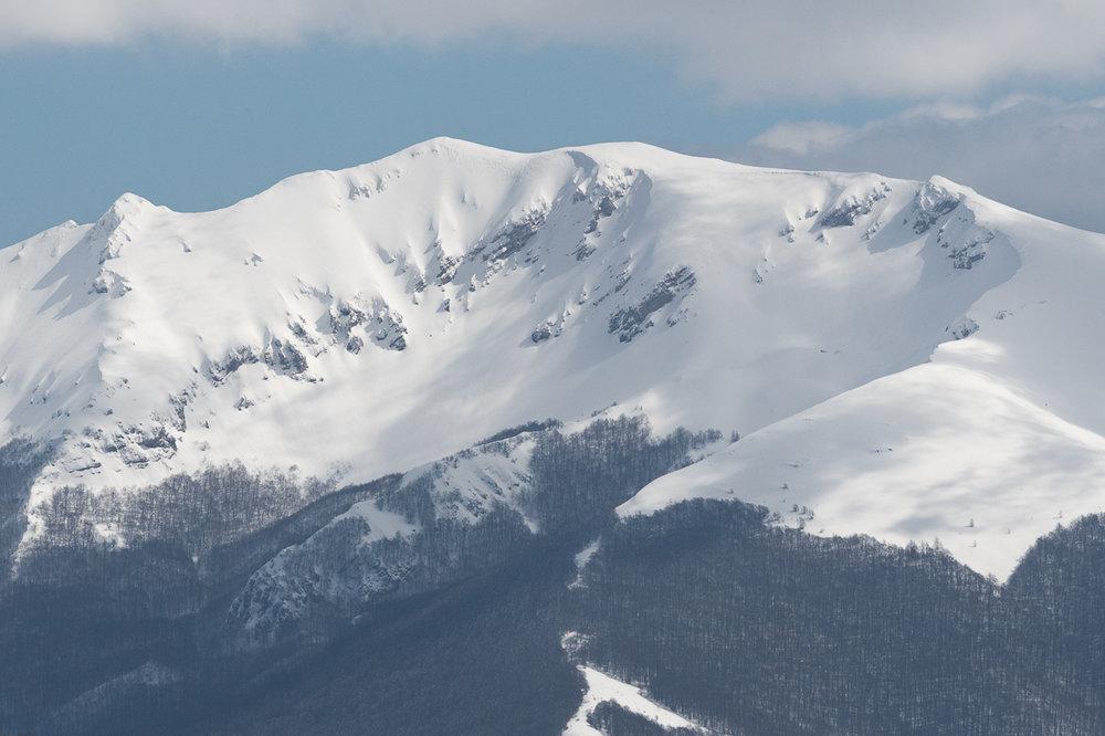 Invernale Monte Autore-18.jpg