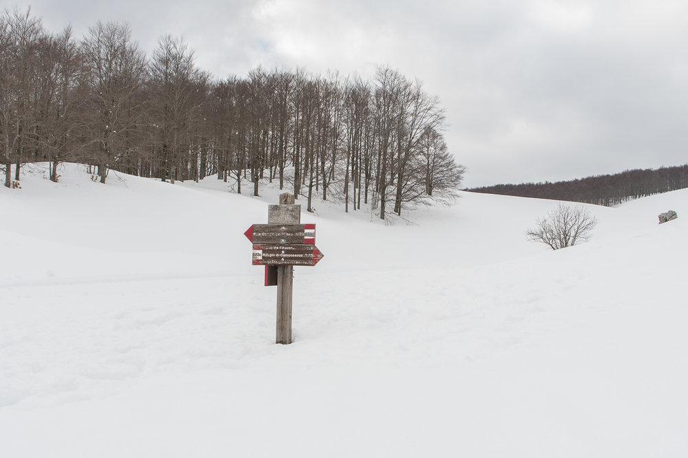 Invernale Monte Autore-17.jpg