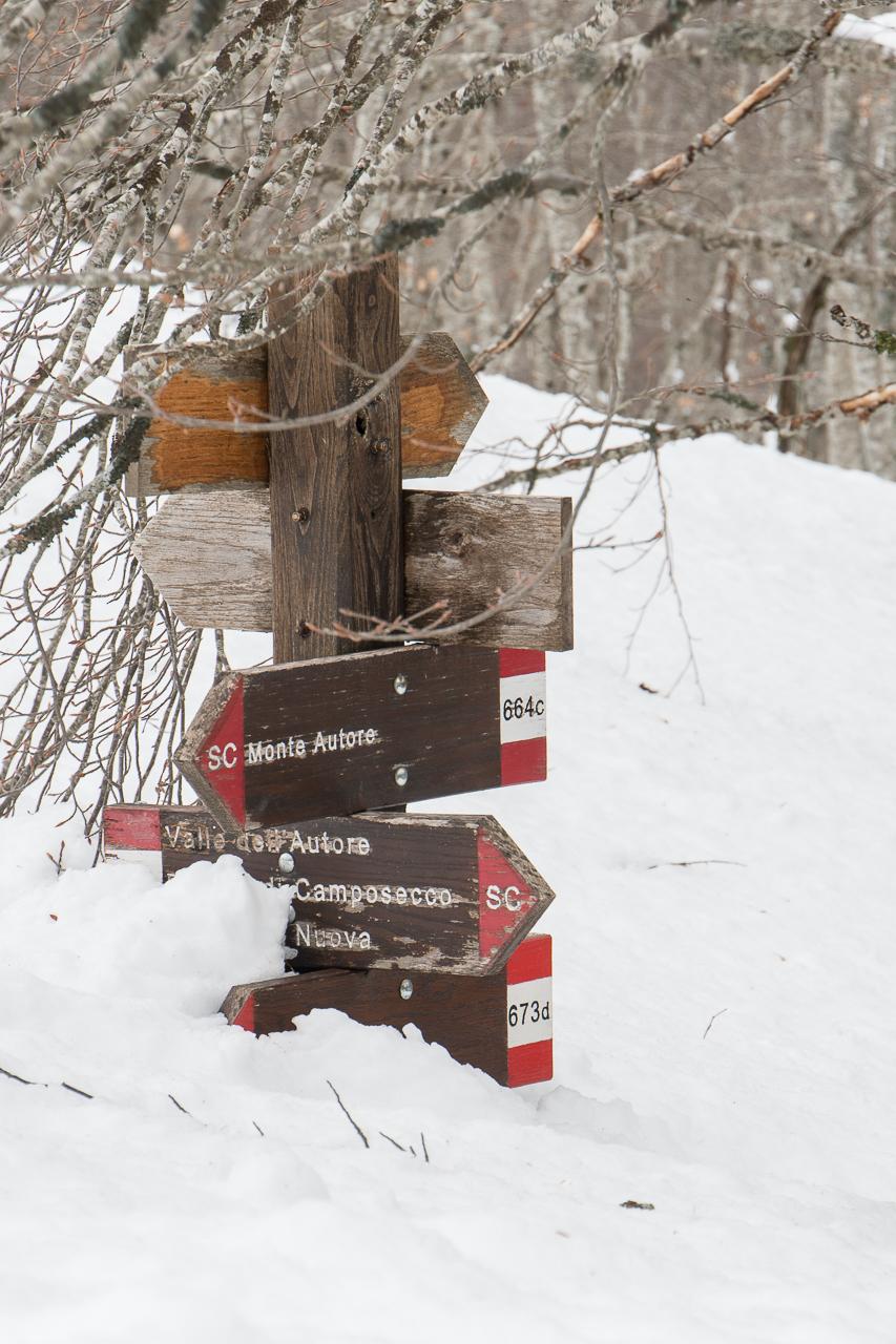 Invernale Monte Autore-15.jpg