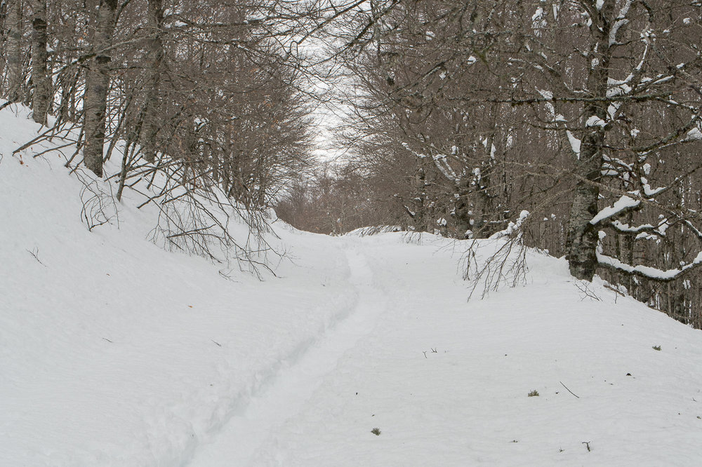 Invernale Monte Autore-14.jpg