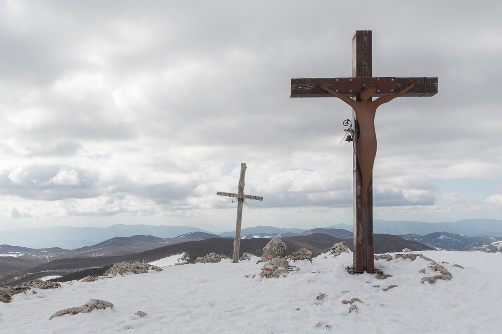 Invernale Monte Autore-13.jpg