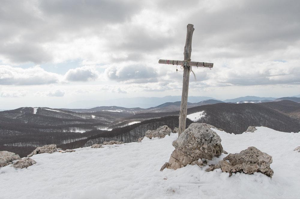 Invernale Monte Autore-12.jpg