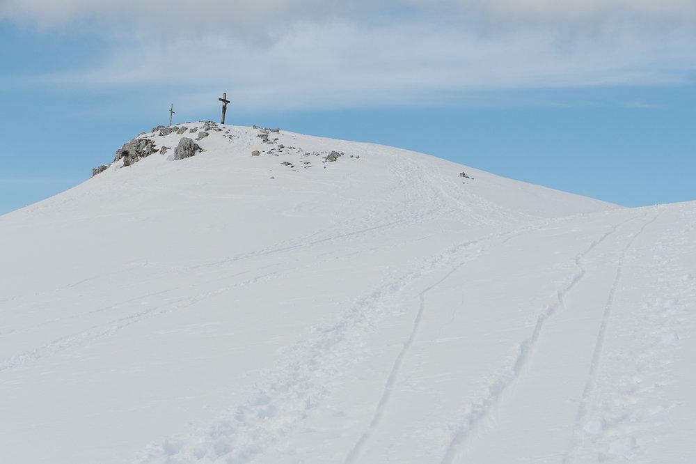 Invernale Monte Autore-11.jpg