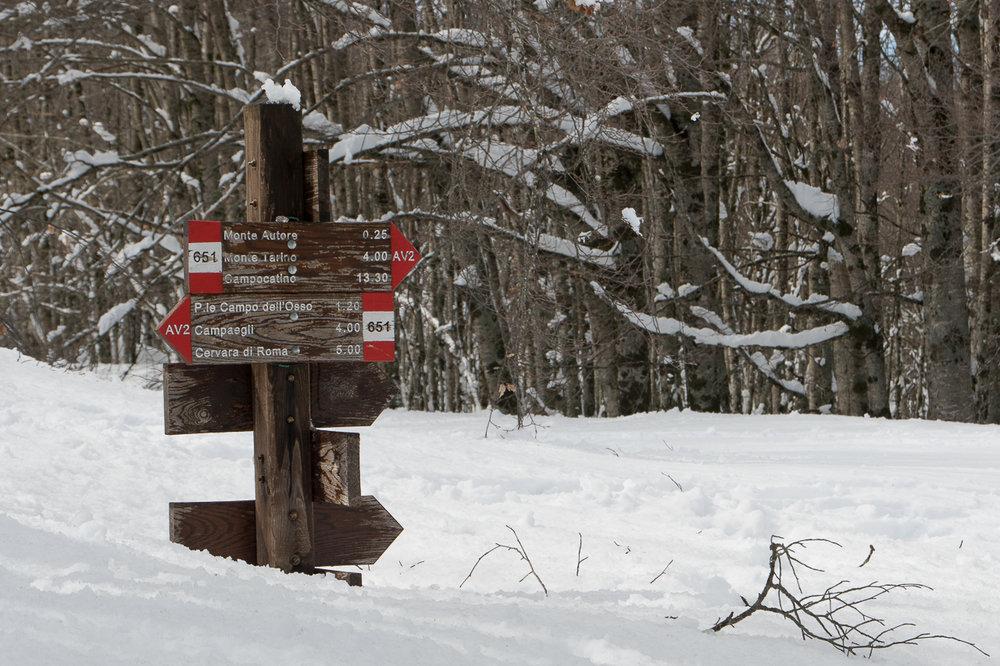 Invernale Monte Autore-10.jpg