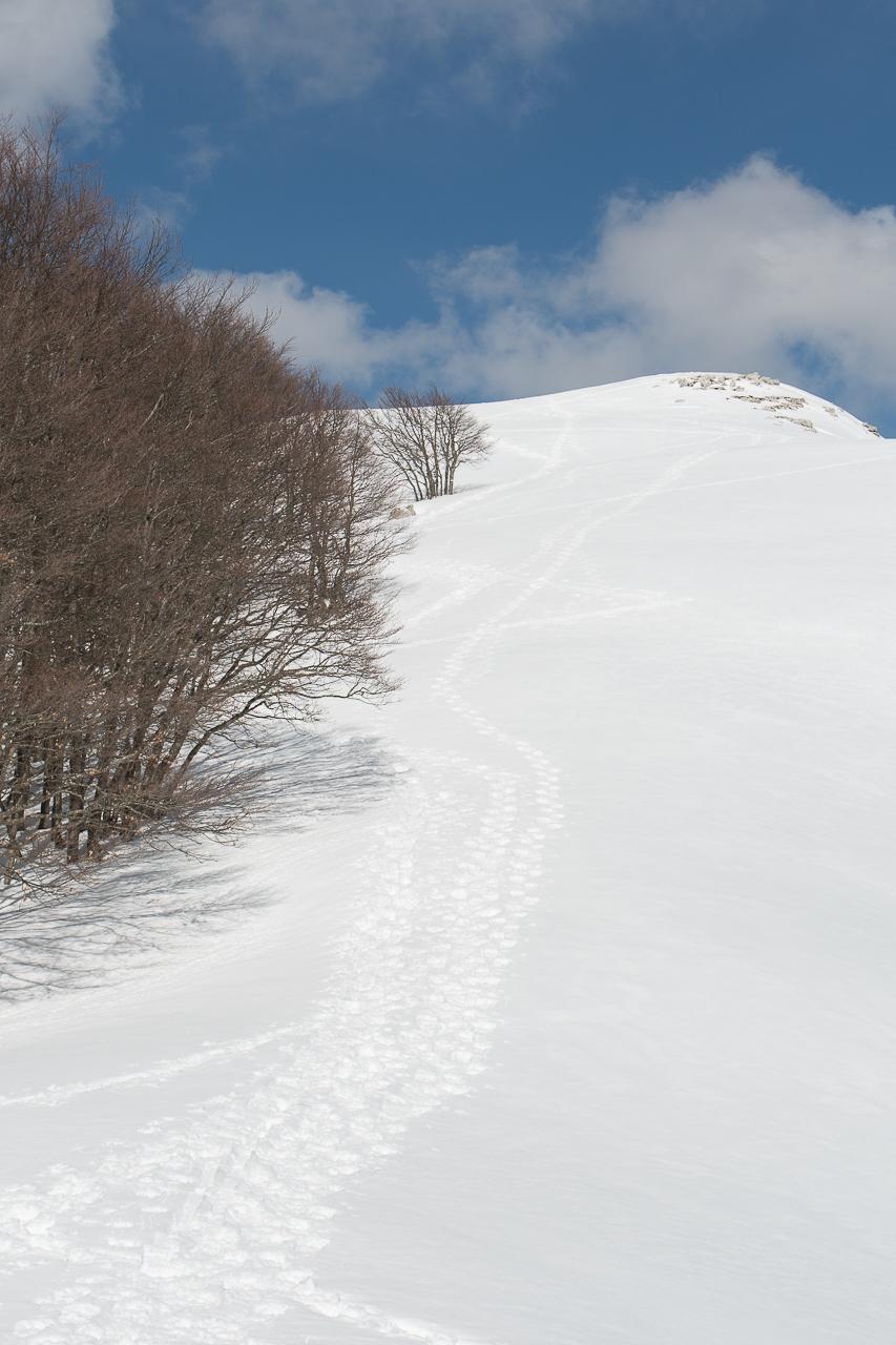 Invernale Monte Autore-8.jpg
