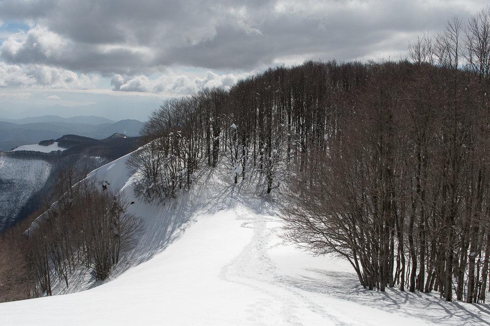 Invernale Monte Autore-9.jpg