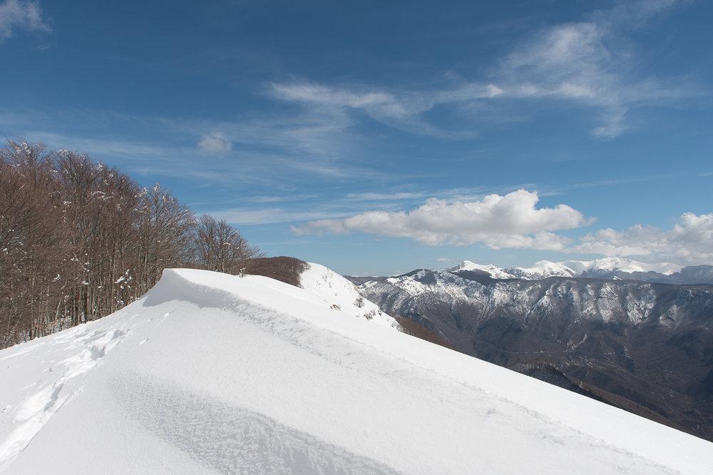 Invernale Monte Autore-6.jpg