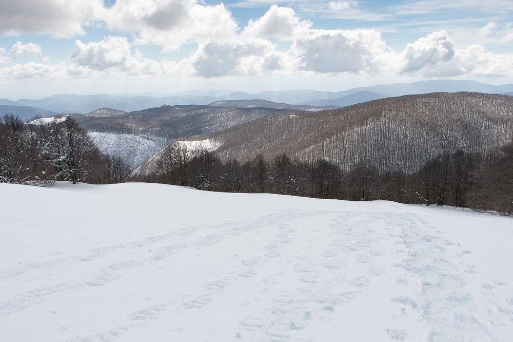 Invernale Monte Autore-4.jpg