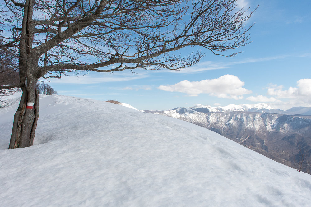 Invernale Monte Autore-5.jpg