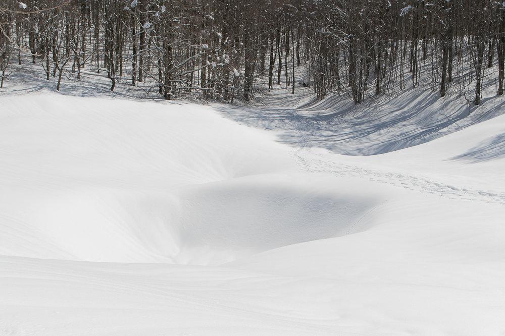 Invernale Monte Autore-3.jpg